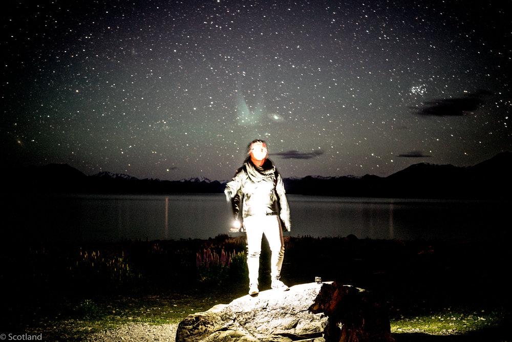 NZ_adventure_2016-14.jpg
