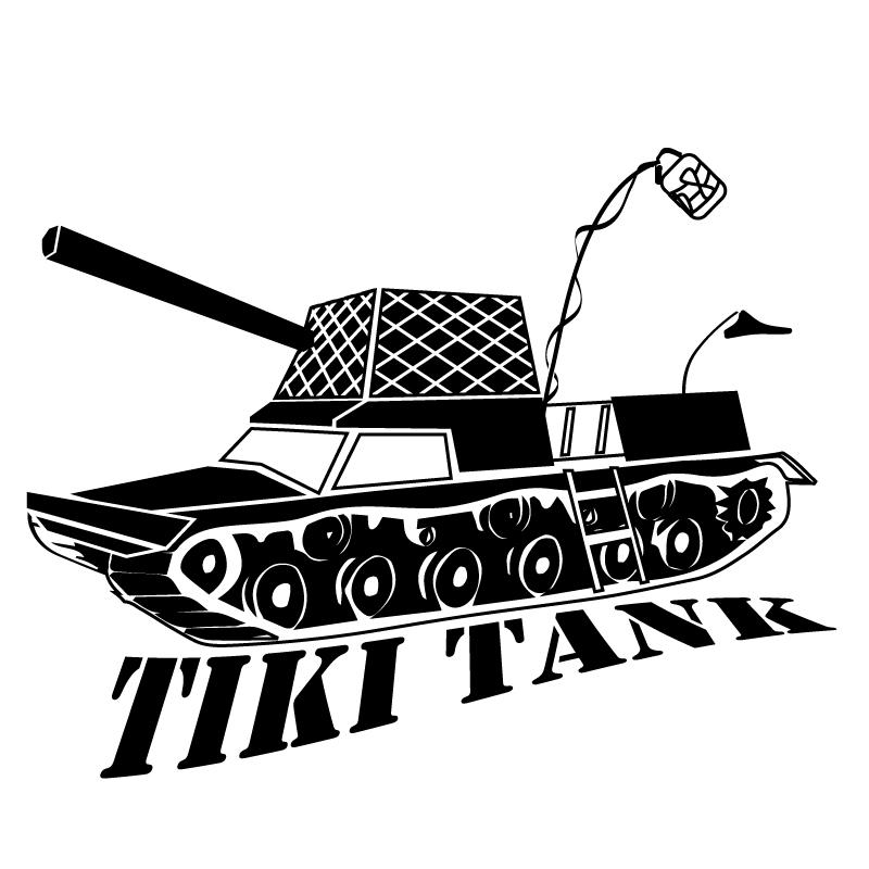 tank_logov2.jpg