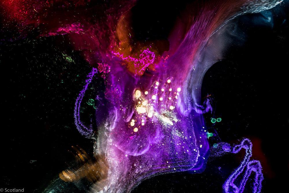 micro_cosmos_Scotland-1-2.jpg