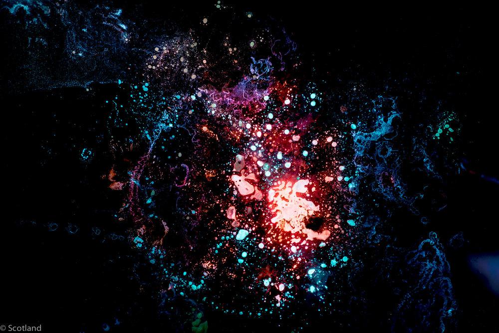 micro_cosmos_Scotland-4.jpg