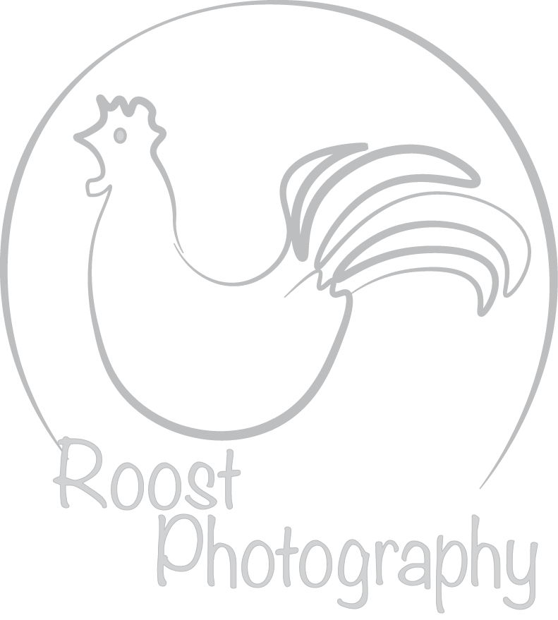 Roost.Photography