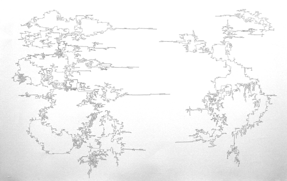 no 3.jpg