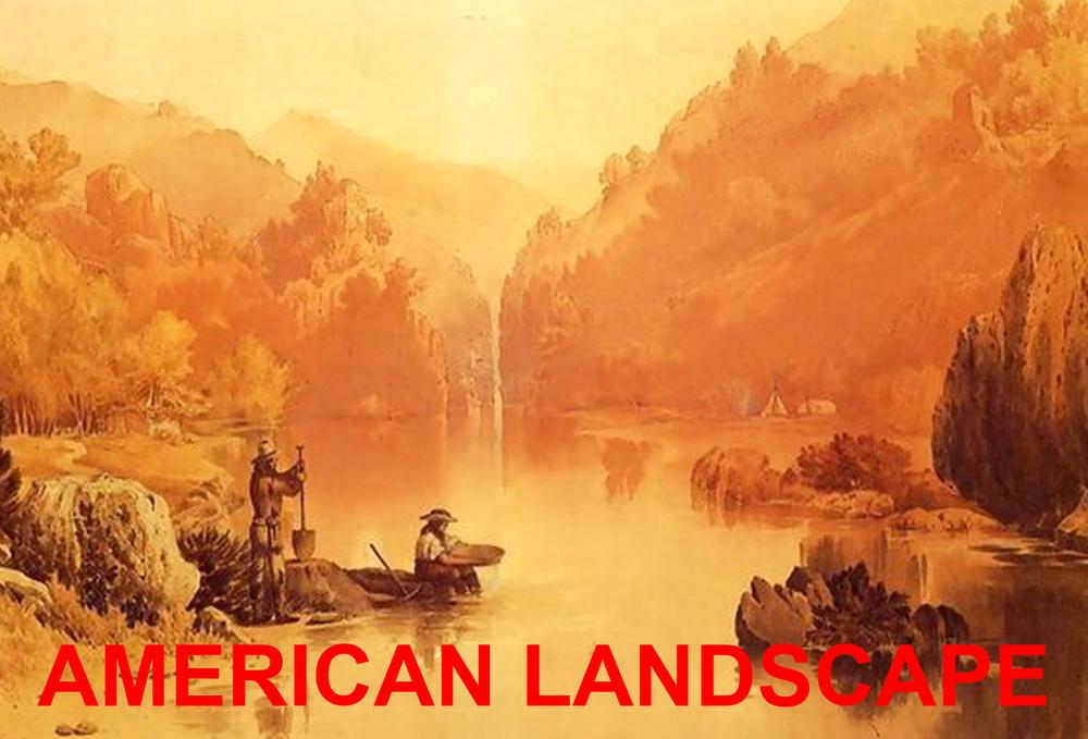 American Landscape 11.jpg