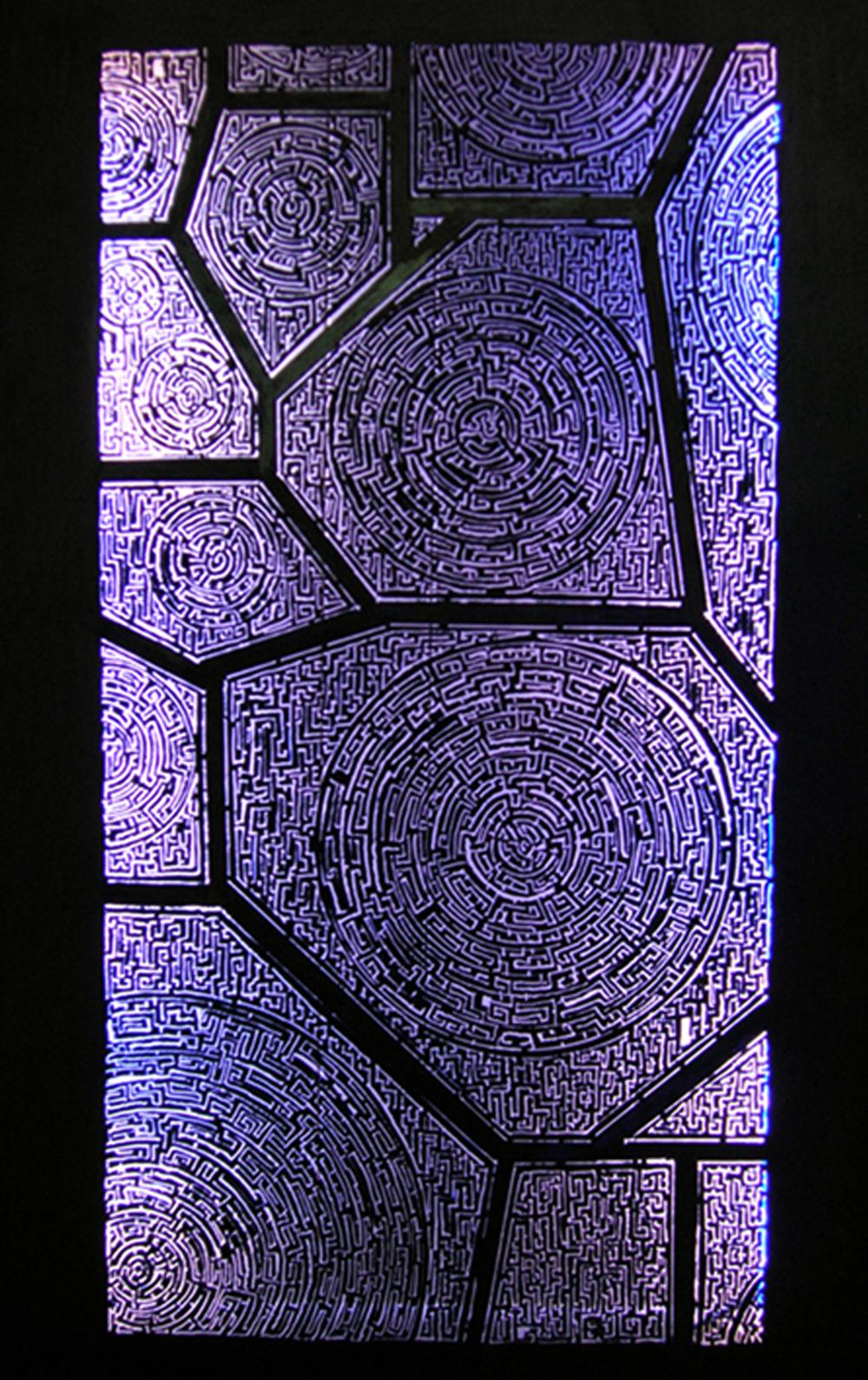 Labyrinths.jpg