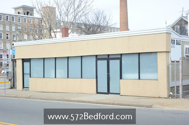 572 Bedford St Fall River MA Building For Sale REMAX Right Choice David M Ferreira 508realestate1.jpg