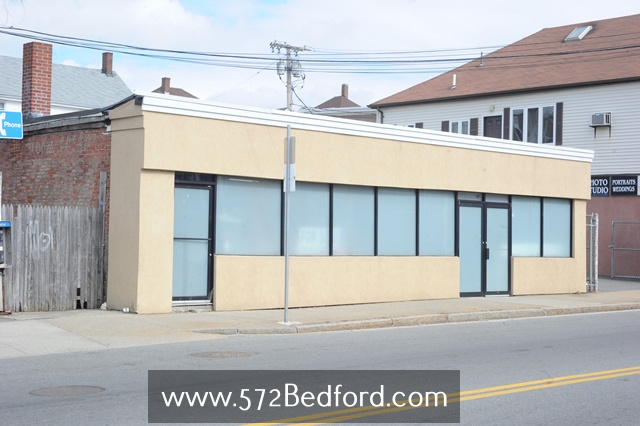 572 Bedford St Fall River MA Building For Sale REMAX Right Choice David M Ferreira 508realestate2.jpg