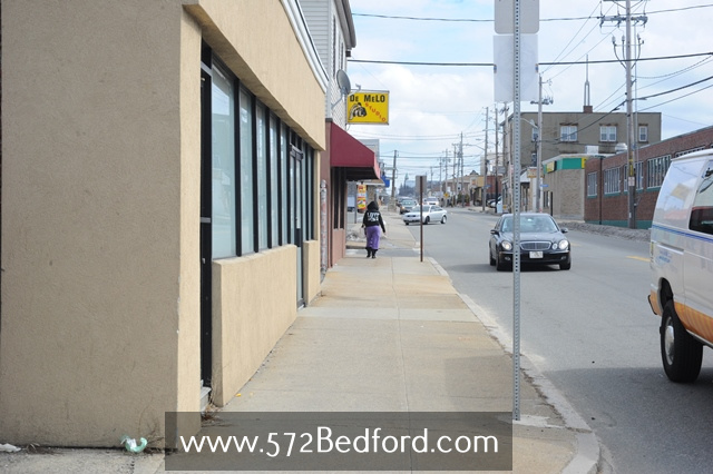 572 Bedford St Fall River MA Building For Sale REMAX Right Choice David M Ferreira 508realestate4.jpg