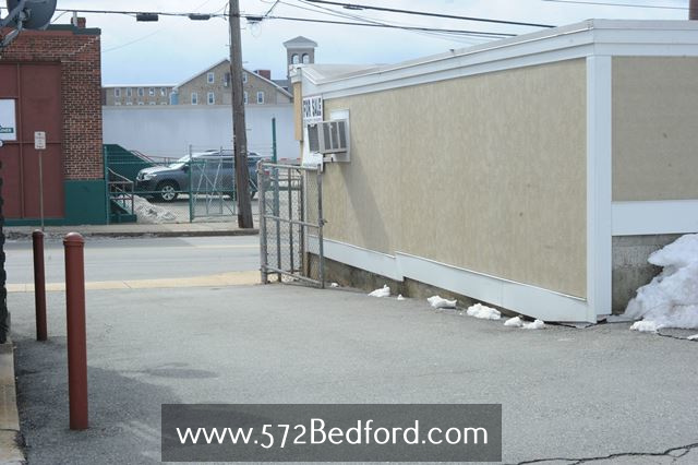 572 Bedford St Fall River MA Building For Sale REMAX Right Choice David M Ferreira 508realestate5.jpg