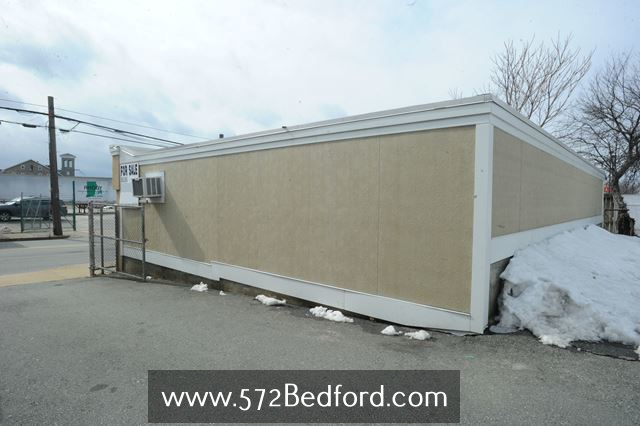 572 Bedford St Fall River MA Building For Sale REMAX Right Choice David M Ferreira 508realestate6.jpg