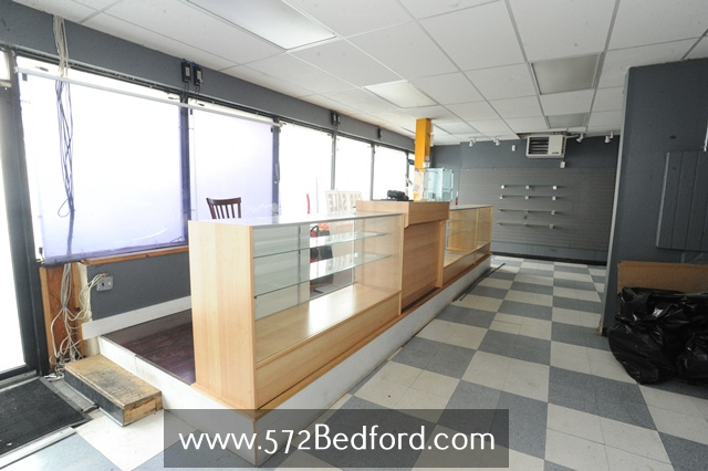 572 Bedford St Fall River MA Building For Sale REMAX Right Choice David M Ferreira 508realestate9.jpg