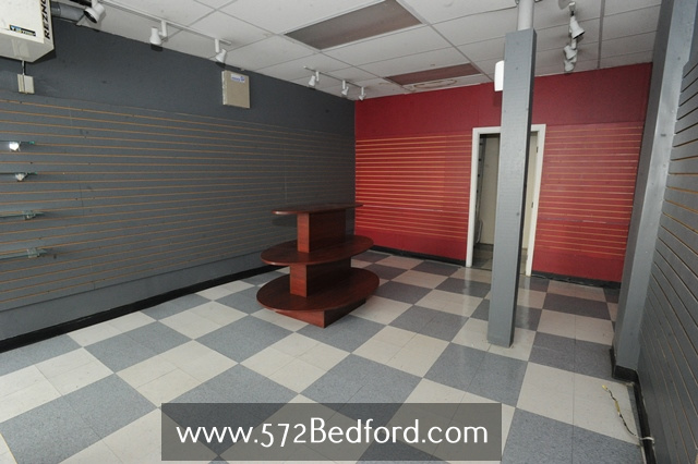 572 Bedford St Fall River MA Building For Sale REMAX Right Choice David M Ferreira 508realestate12.jpg