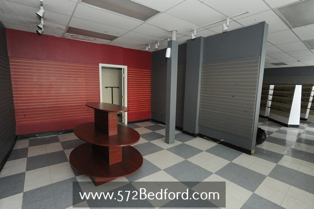 572 Bedford St Fall River MA Building For Sale REMAX Right Choice David M Ferreira 508realestate13.jpg