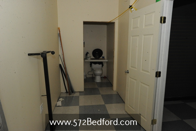 572 Bedford St Fall River MA Building For Sale REMAX Right Choice David M Ferreira 508realestate15.jpg