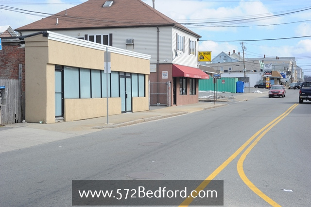 572 Bedford St Fall River MA Building For Sale REMAX Right Choice David M Ferreira 508realestate3.jpg