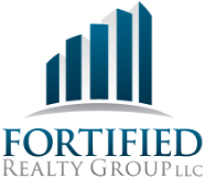 fortifiedrealty-01.png