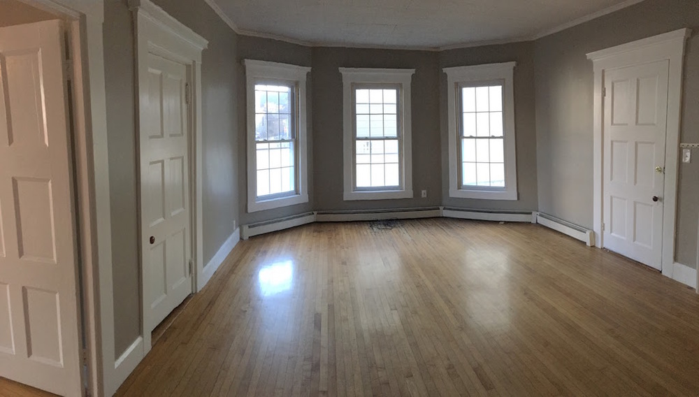 219 Purchase St Fall River MA Fortified Realty Group LLC9.JPG