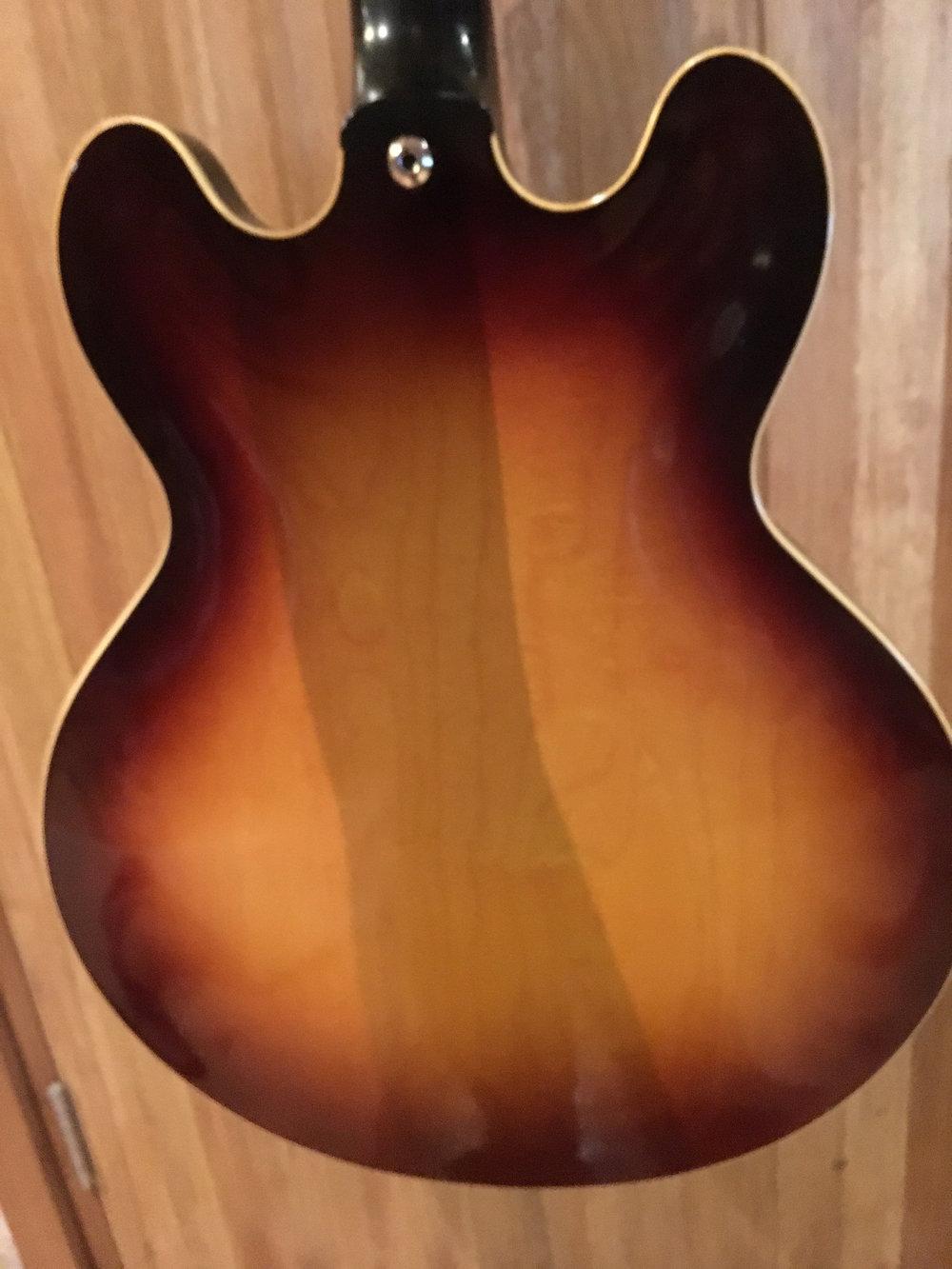 Gibson 335 (4).jpg