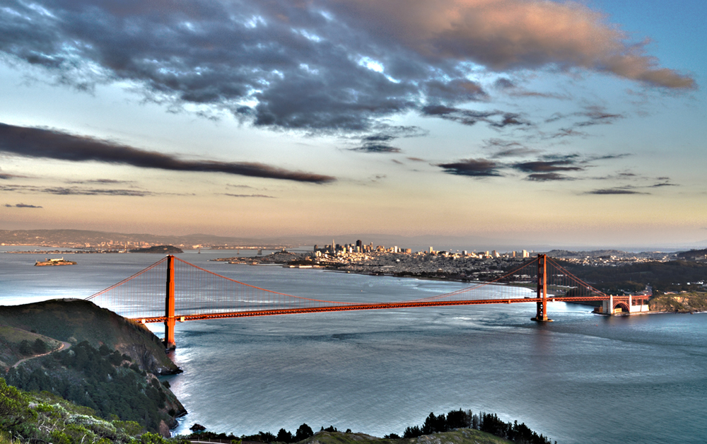 golden-gate-bridge-hdr.jpg