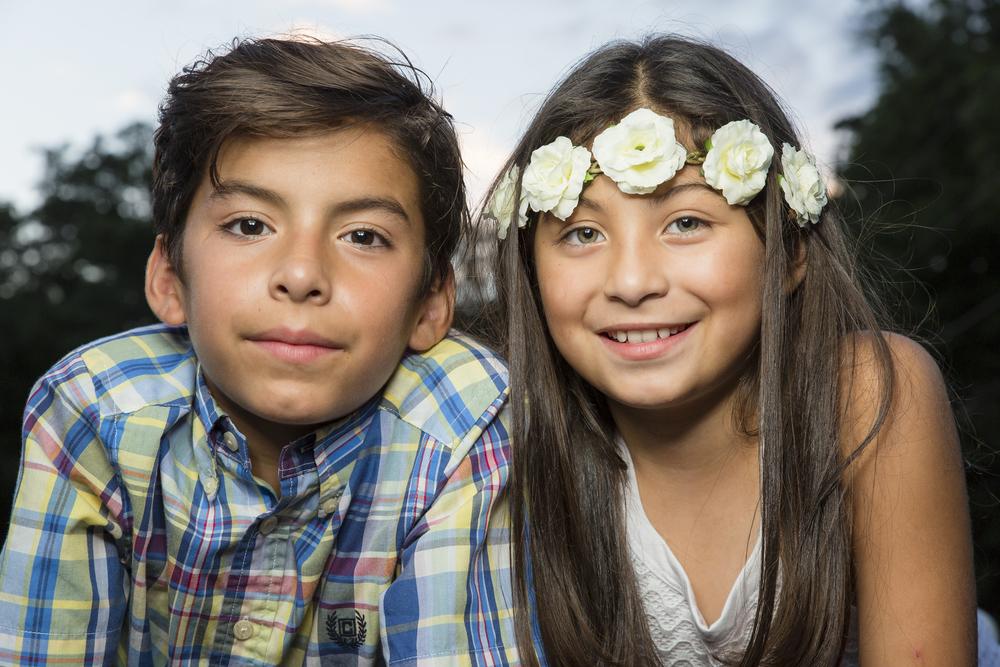 Briana+Davier
