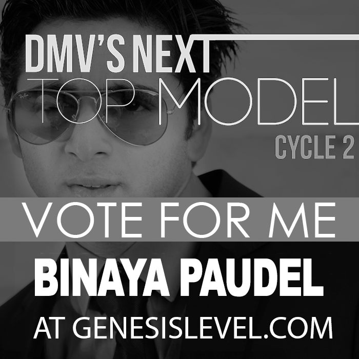 DMVNEXTOPMODEL-VOTE-FOR-ME.png