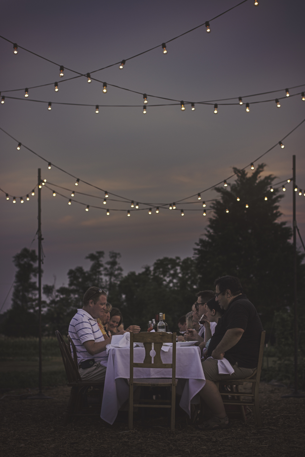 DINNER UNDER THE LIGHTS.jpg