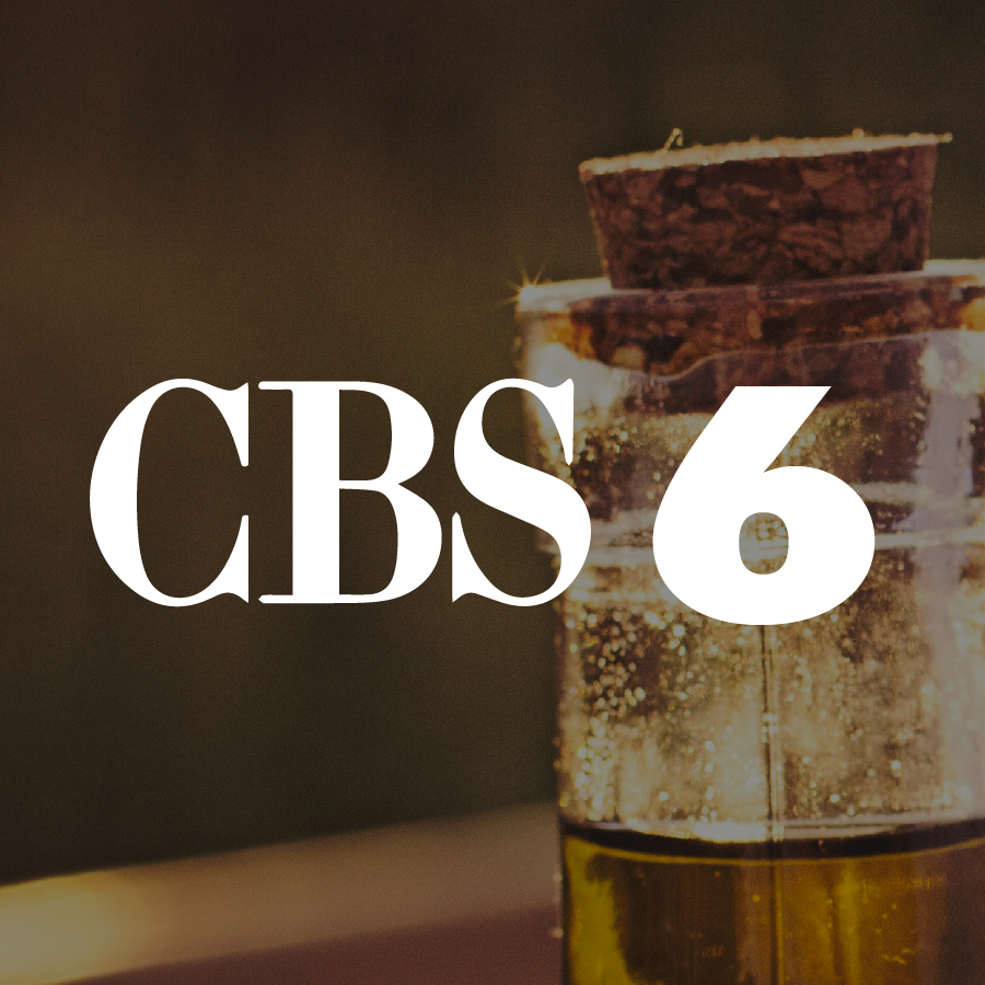CBS 6 Press Button-01.jpg