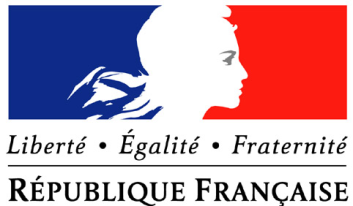 frenchembassy.png