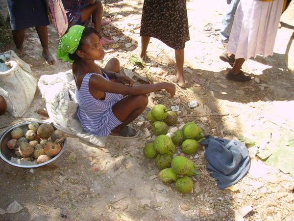 jacmel3.jpg