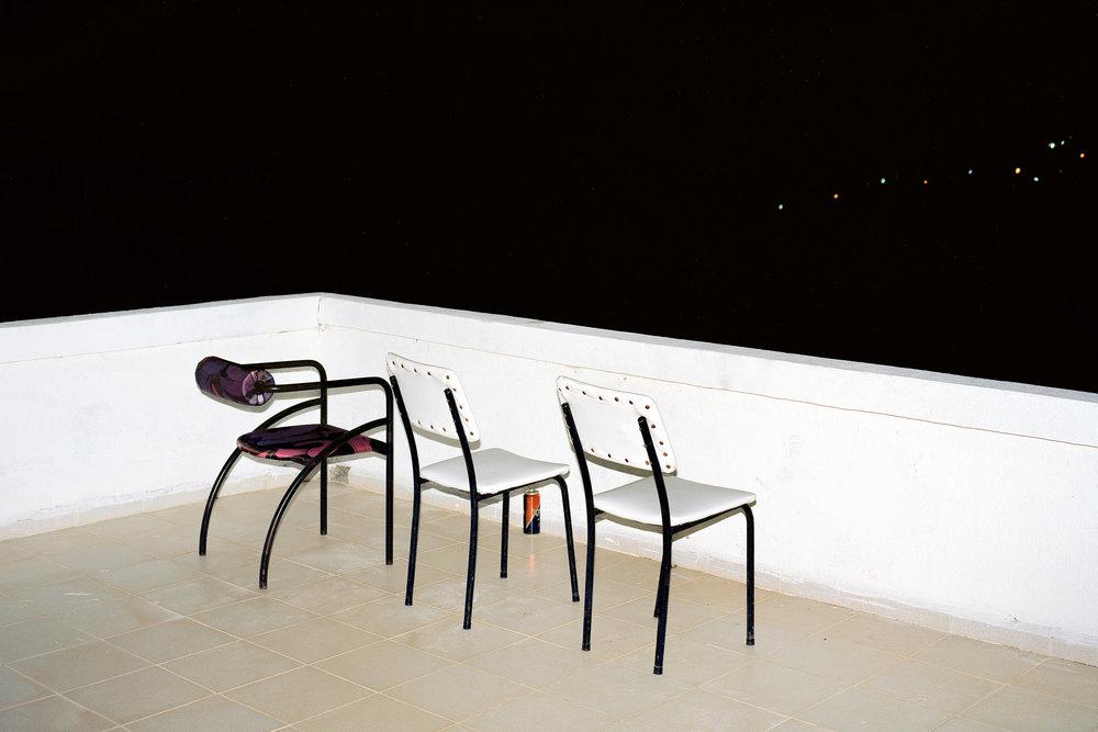 2014-0591-2014 Chairs (2014)-4.jpg