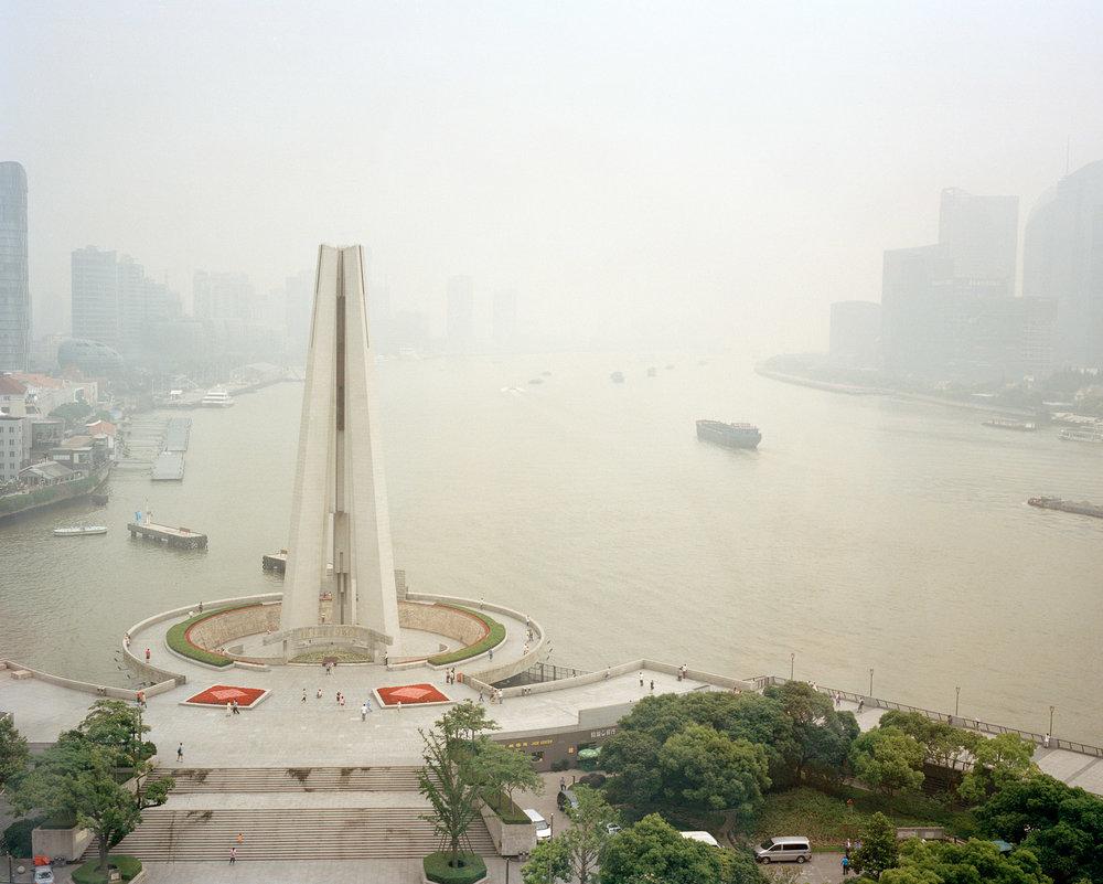 2012 shanghai river.jpg