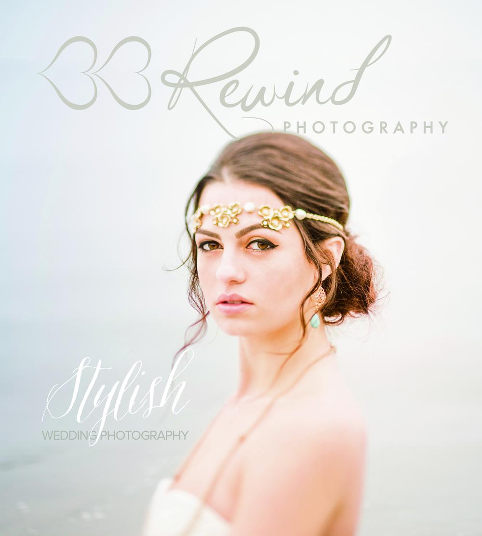 Rewind Photography.jpg