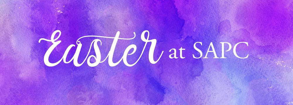 Easter at SAPC.jpg
