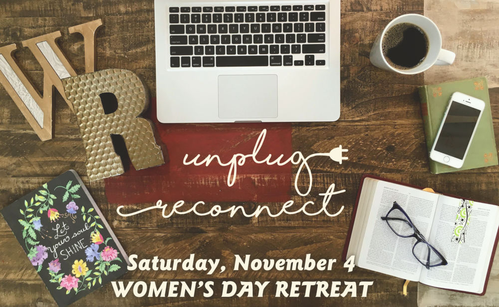 Womens Retreat Graphic 2017.png