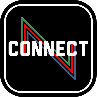 Connect_01.png