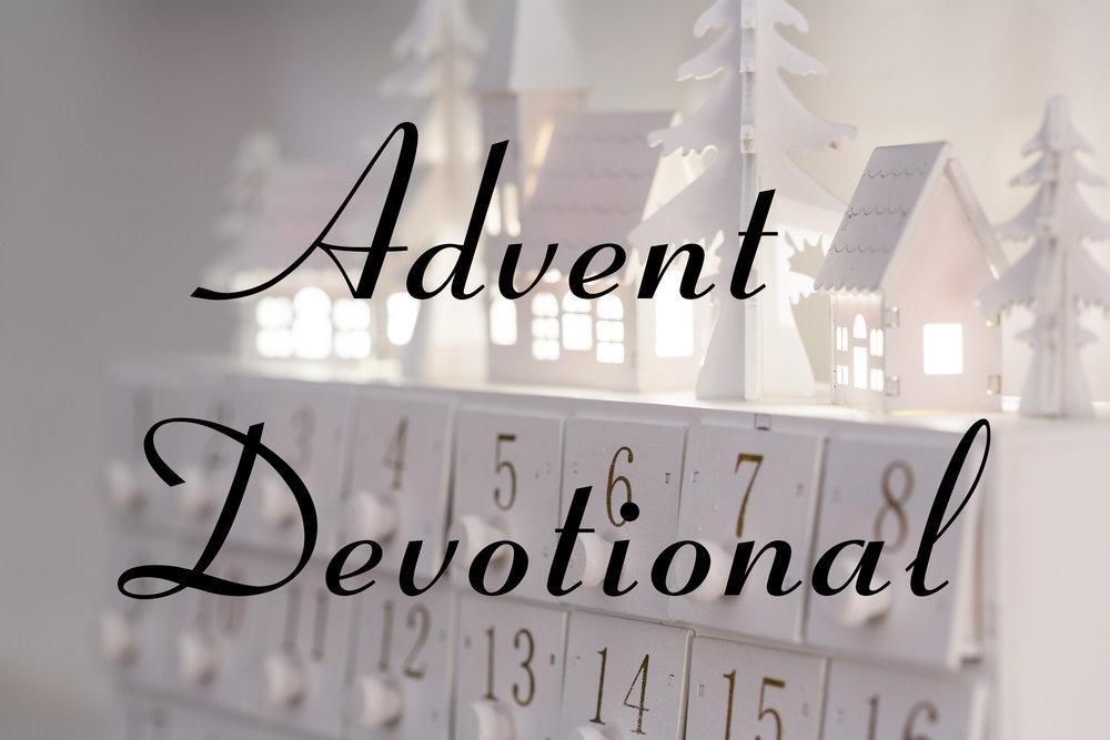 advent devotional.jpg