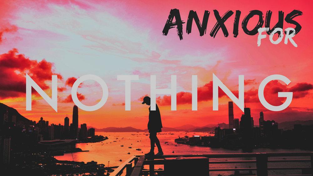 aNxious001.jpg