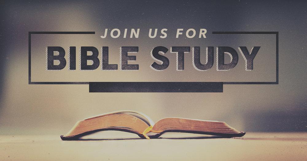 BibleStudy-1.jpg