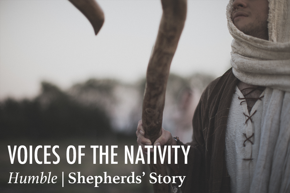 Voices of the Nativity - Shepherds.png