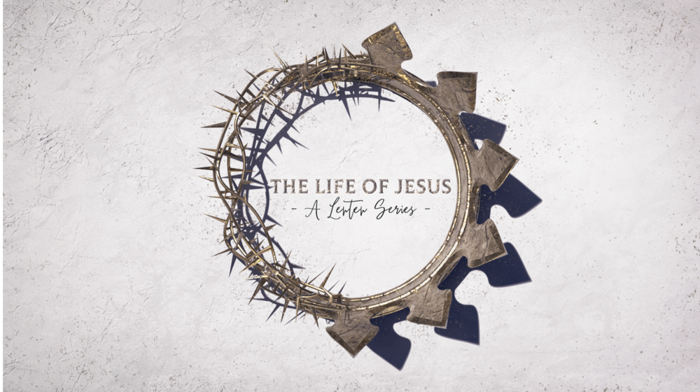 The Life of Jesus.png
