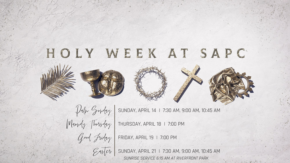 Holy Week at SAPC.jpg