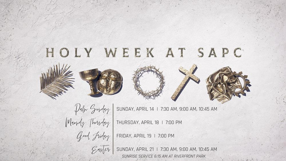 Holy Week at SAPC.jpg