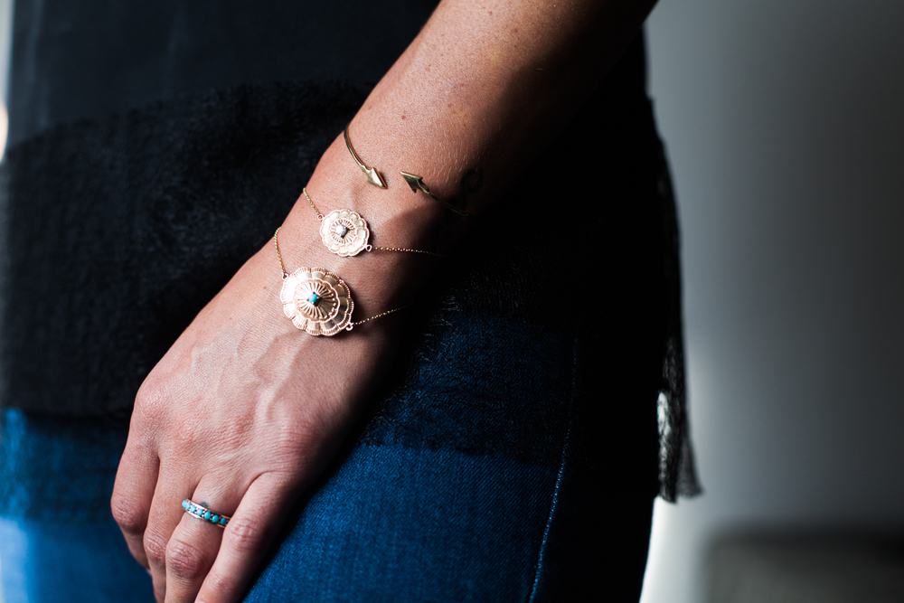 bracelets and ring 1.jpg