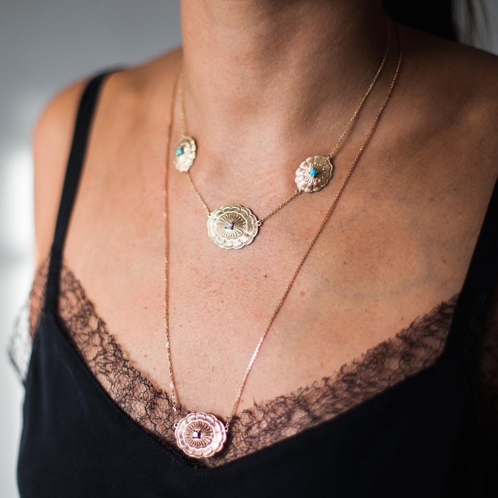 necklaces 5.jpg