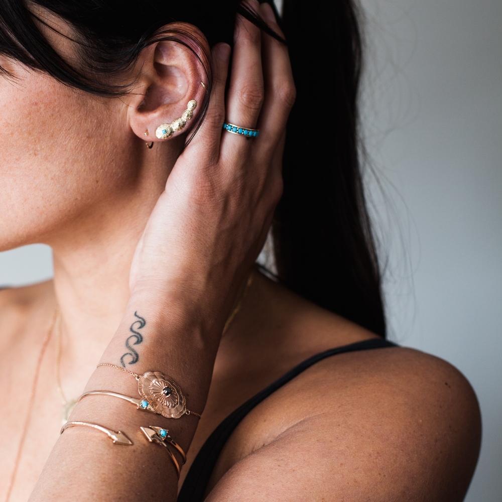 bracelets and earring.jpg
