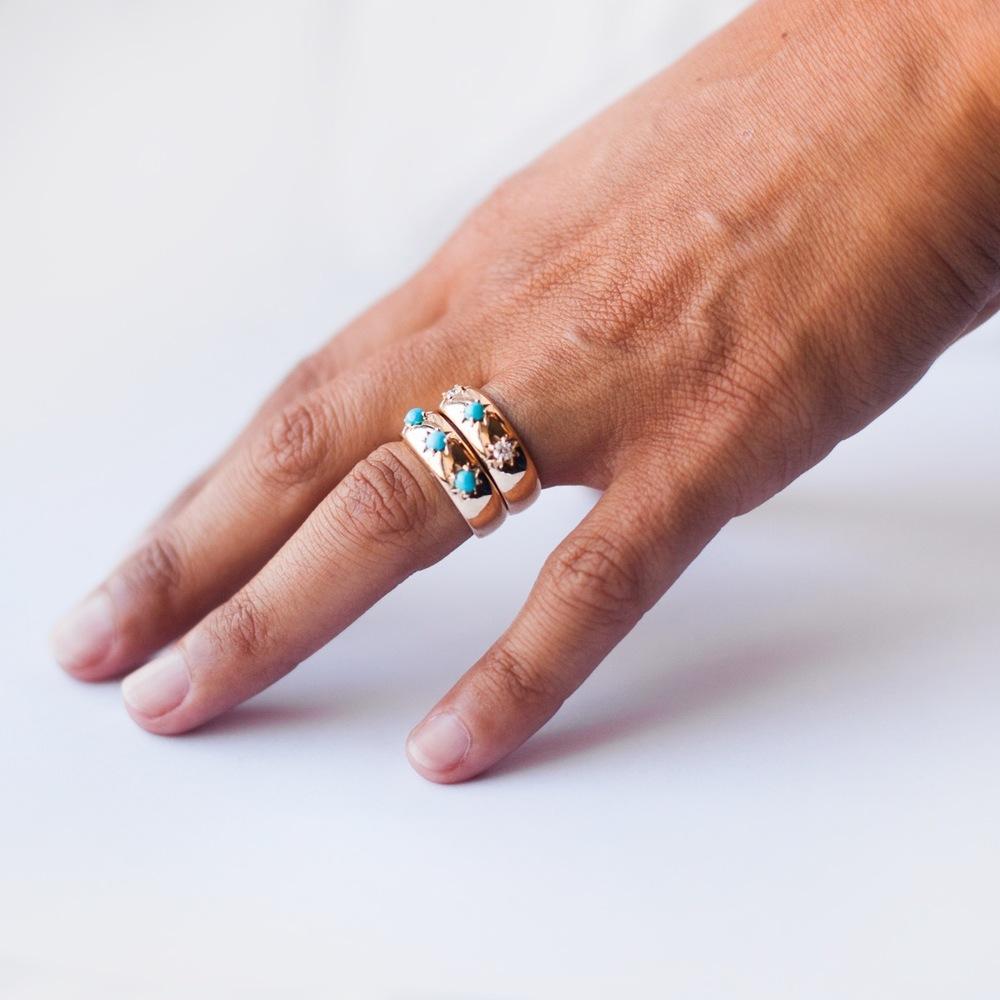 gypsy rings 1.jpg