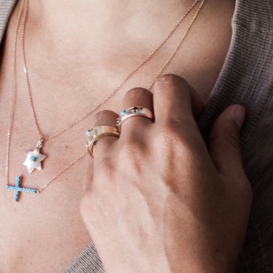 style shot rings and necklaces 2.jpg