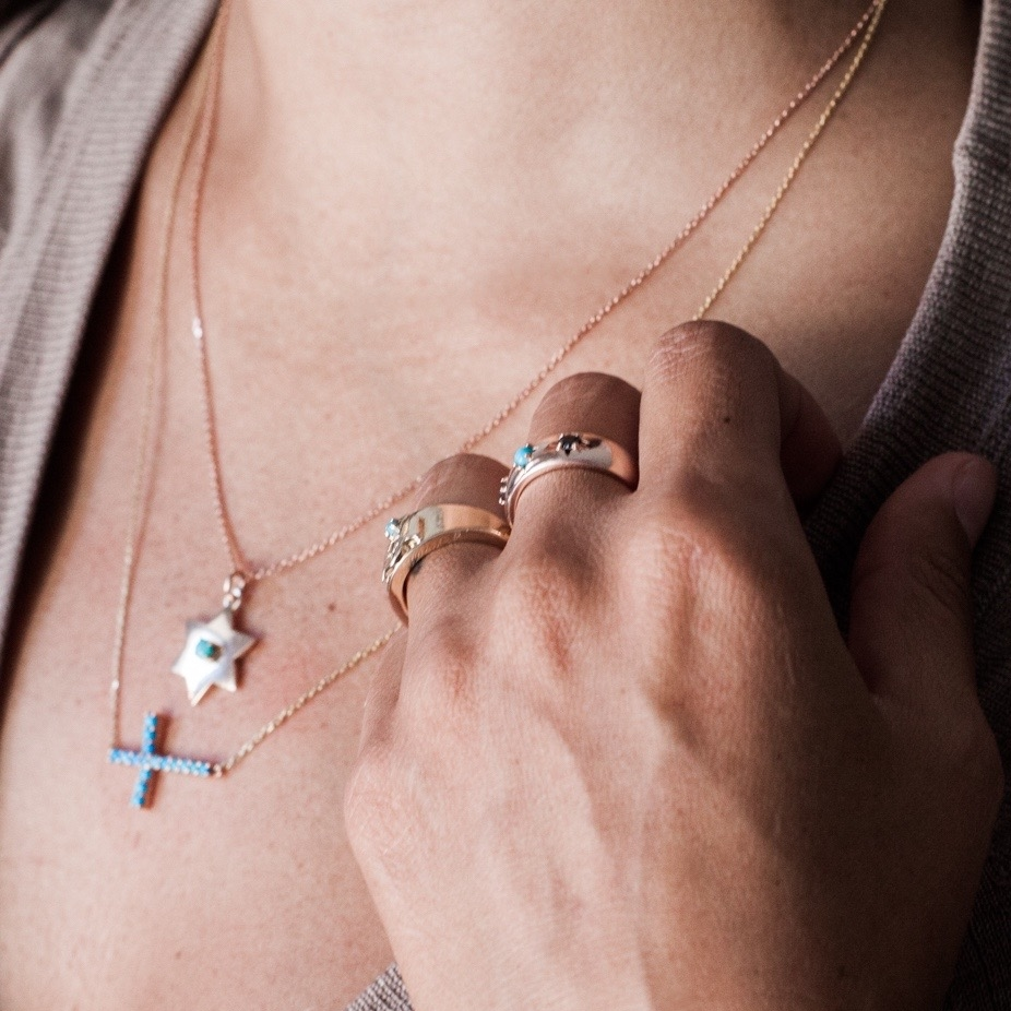 style shot rings and necklaces.jpg