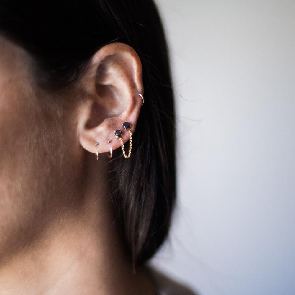 chain earring and hoops.jpg
