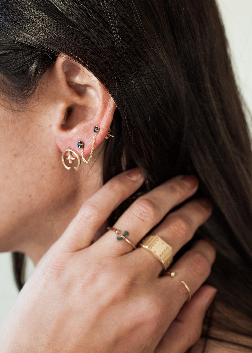 Earrings and rings 4.jpeg