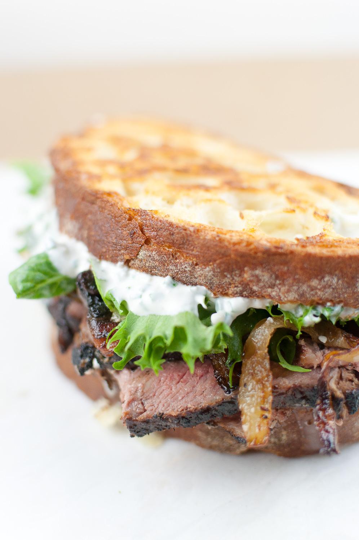sunday sandwich _ kitchen lush5.jpg
